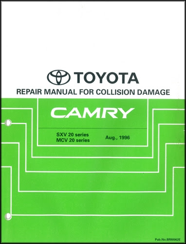 Diagram 1995 Toyota Avalon Service Repair Shop Set Oem Service And The Electrical Wiring Diagrams The Service Covers The Chassisbodyelectrica Full Version Hd Quality The Chassisbodyelectrica Diagramhowee Cera Professionale Lacera It