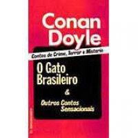 O Gato Brasileiro e outros contos