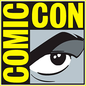 Comic-Con 2017 Movie Panel Schedule - Full Lineup!