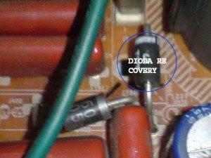 dioda-recovery-mainboard-televisi-samsung-300x225