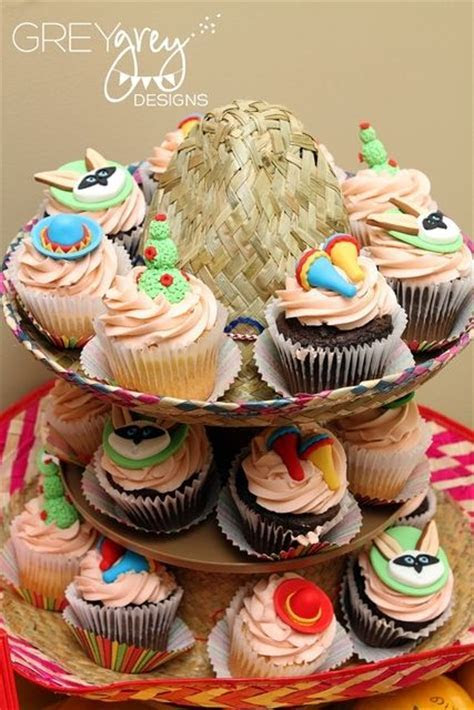117 best Cakes: Cactus, Southwest images on Pinterest