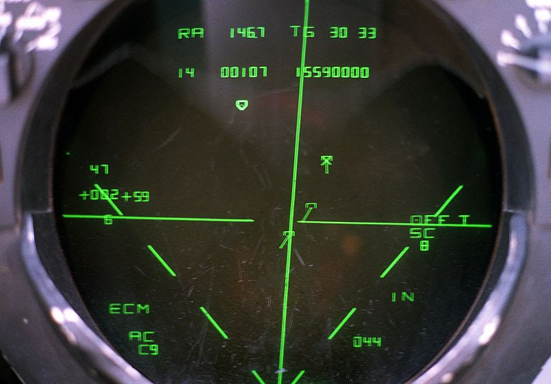 File:F-14 Radar TID.jpg