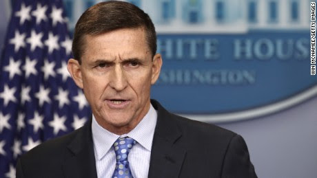 What you need to know about Michael Flynn