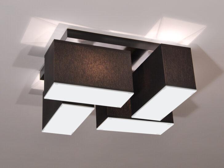 Wohnzimmer Lampe Holz Hngelampe Bilder Ideen Couch Lampen ...