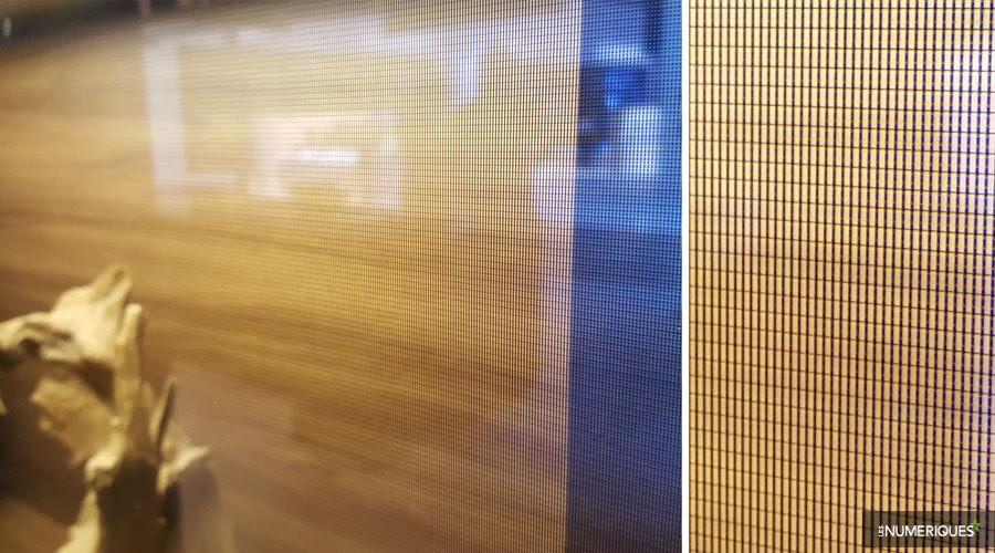Ecran-transparent-l.jpg