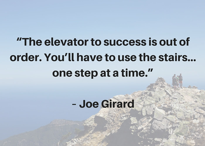 10 Great Quotes To Motivate You Paperli Blog