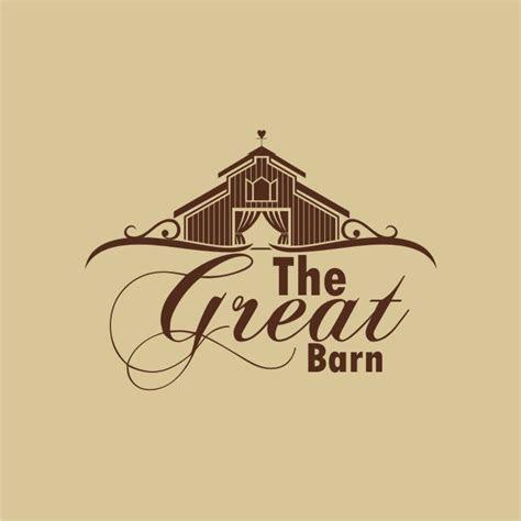153 Elegant Playful Wedding Logo Designs for The Great