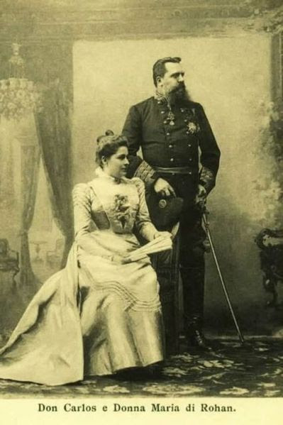 File:Carlos de Bourbon e Maria de Rohan.jpg