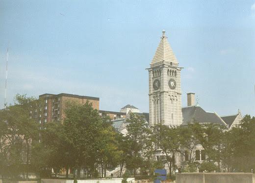 http://andrewcarnegie.tripod.com/Allegheny-Clocktower.JPG
