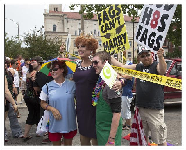 2012 Pridefest Parade 52
