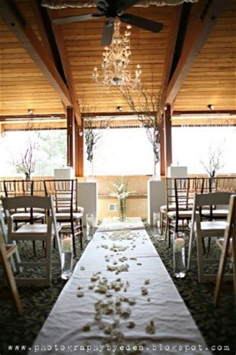 top  ideas  reno wedding venues  pinterest golf