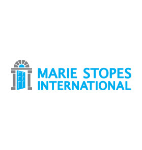 Public Sector Support Lead at Marie Stopes International Organisation Nigeria (MSION)