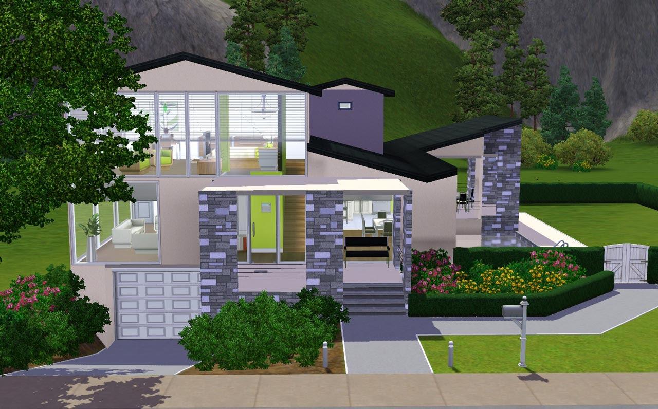 MTS_TVRdesigns-954202-6-Stone- ...