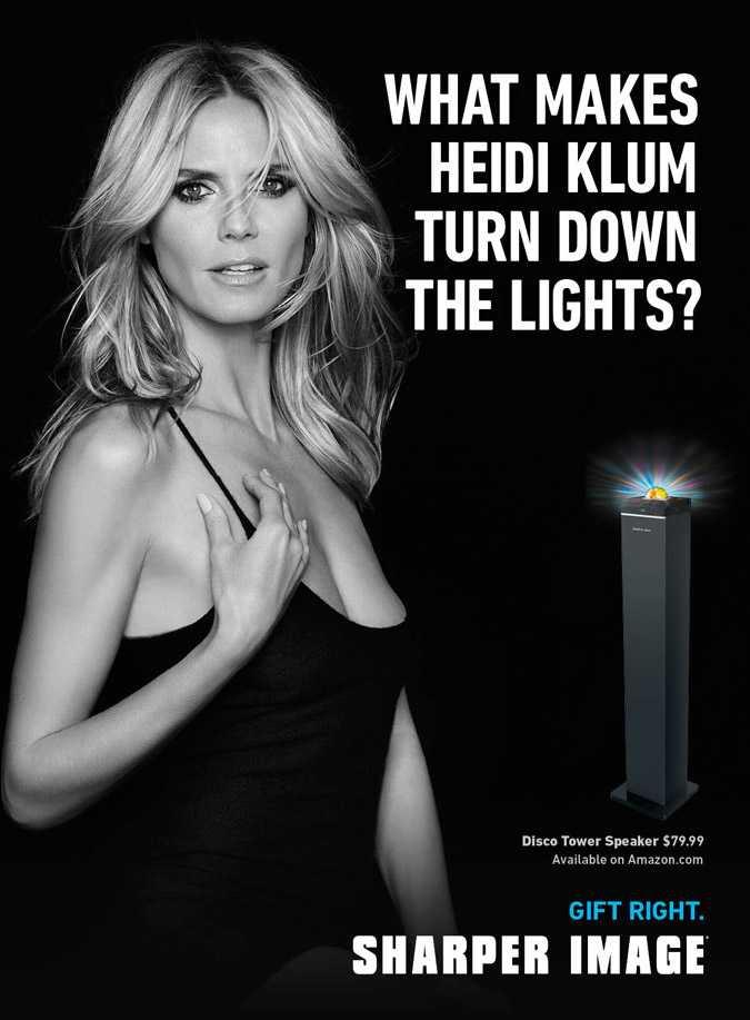 Heidi-Klum-Sharper-Image-2014-5