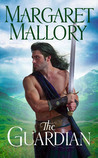 The Guardian (Return of the Highlanders #1)