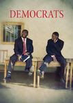 Democrats | filmes-netflix.blogspot.com