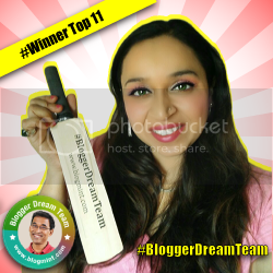 Blogmint_bloggerdreamteam photo bloggerdreamteam_badge 2_zps1t8fv9lq.png