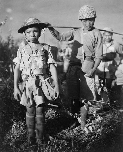 File:Chinesechildsoldier.jpg