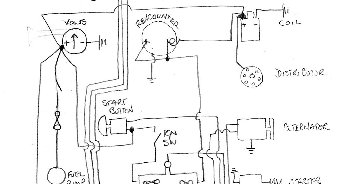 Wiring Diagram Free Download Fireman