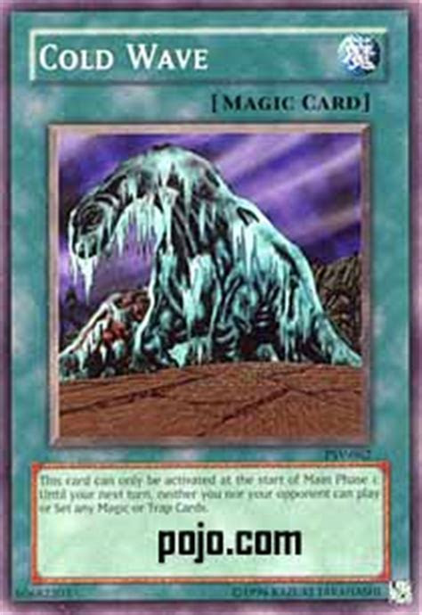 Magic Cards Yugioh   Card Pictures