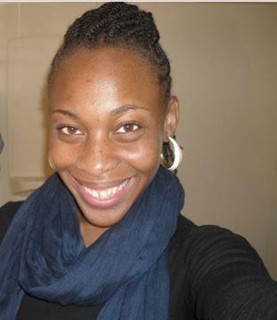 http://blackgirllonghair.com/wp-content/uploads/2009/09/6a00d834515c9769e20120a64d6008970b-400wi.jpg