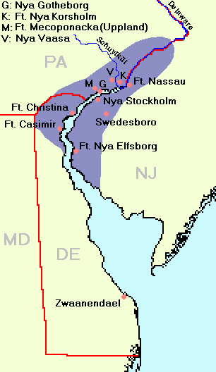 http://upload.wikimedia.org/wikipedia/commons/a/a9/Nya_Sverige.png
