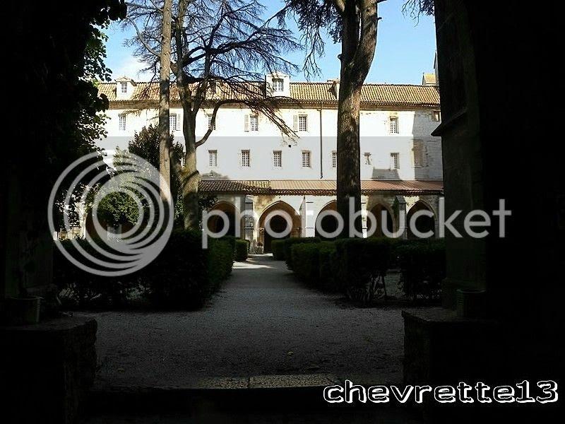 http://i1252.photobucket.com/albums/hh578/chevrette13/REGION/DSCN3943Copier_zps1de1c7de.jpg