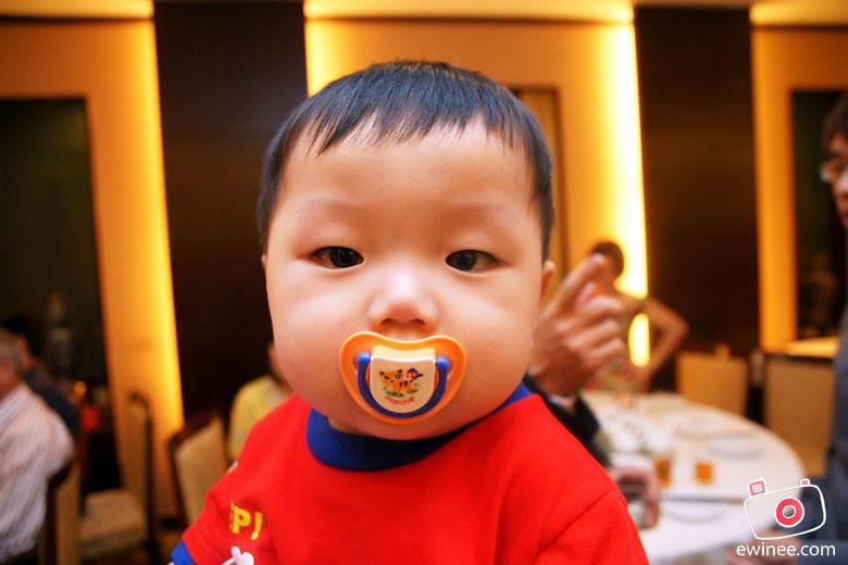 BABY-MELON-DAMN-CUTE