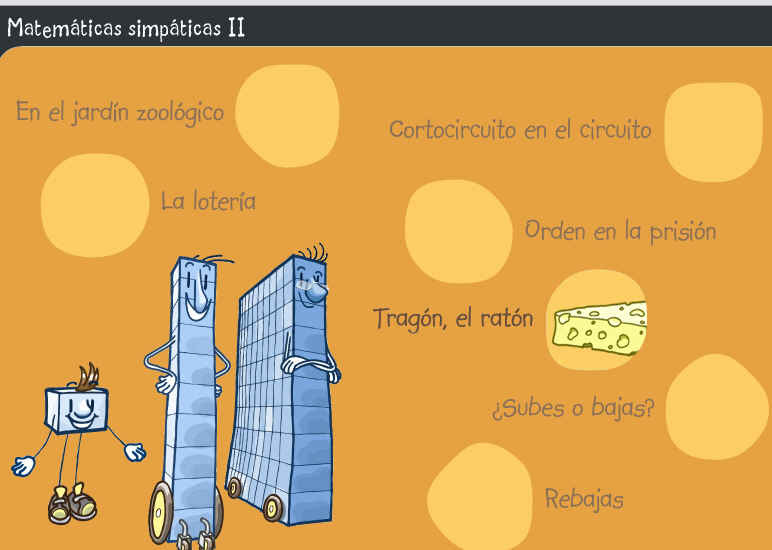 Matematicas simpaticas2