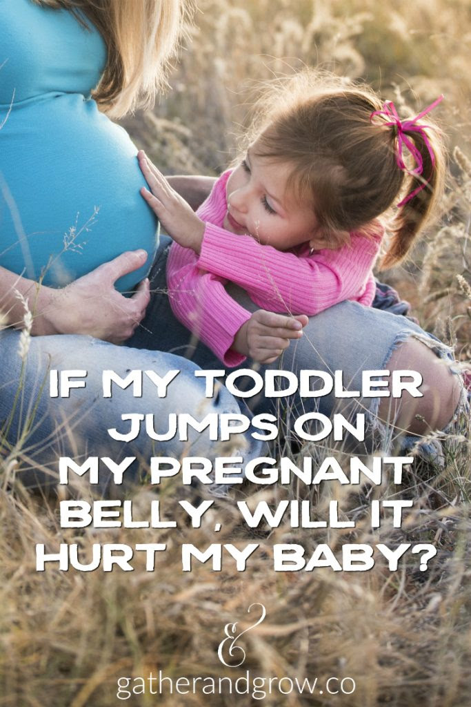 Sharp Pains Around Belly Button 33 Weeks Pregnant ...