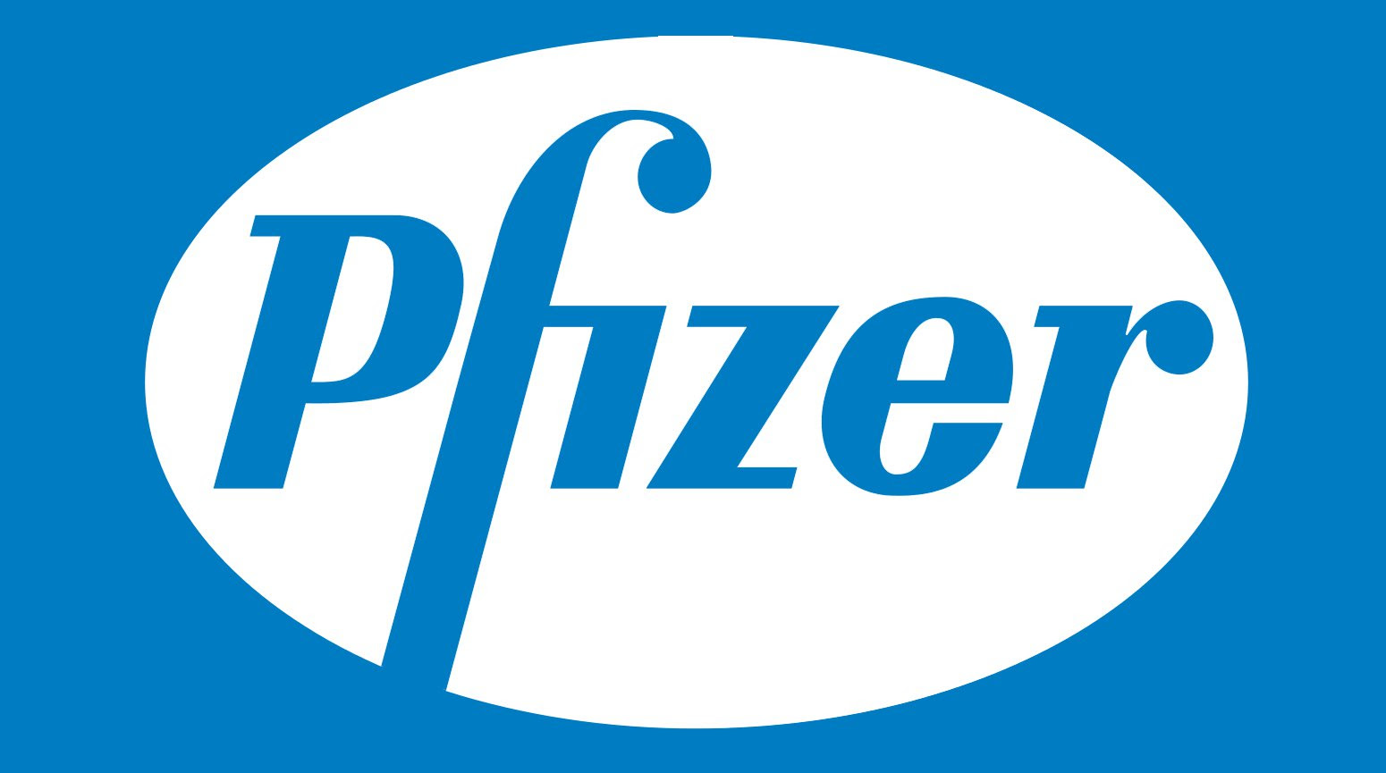 Logistics & Customer Service at Pfizer Nigeria