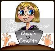 Omas Crafts