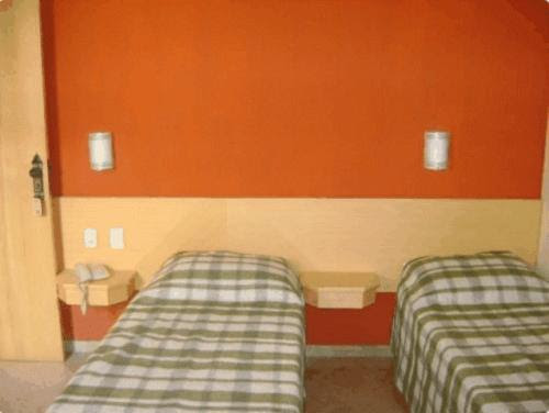Price Hotel Beija Flor