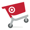 Target - Cartwheel by Target artwork