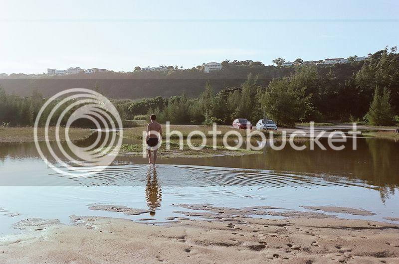 Puerto Rico, Contax G2, Film, 35mm, Tropical, Palm trees, Architecture, beach photo 46350010_zpscza3hnpo.jpg