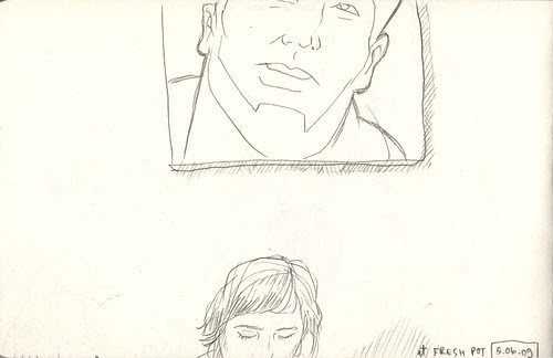 sketches 2