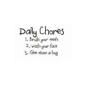 Daily Chores   Decorating/House Ideas   Pinterest   Bathroom ...