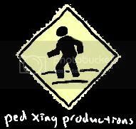 Ped Xing Productions