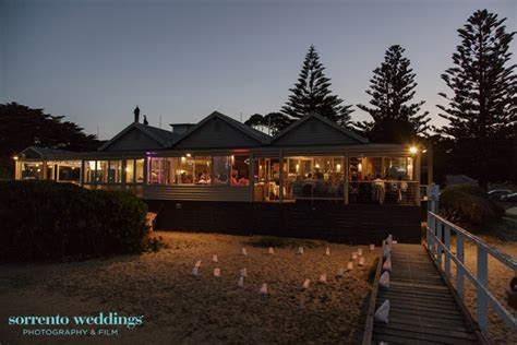 Mornington Peninsula Wedding Venues ? Wedding Photographer