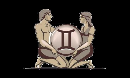 http://horoscopedujourgratuit.fr/wp-content/uploads/2014/09/gemeaux-signe.png