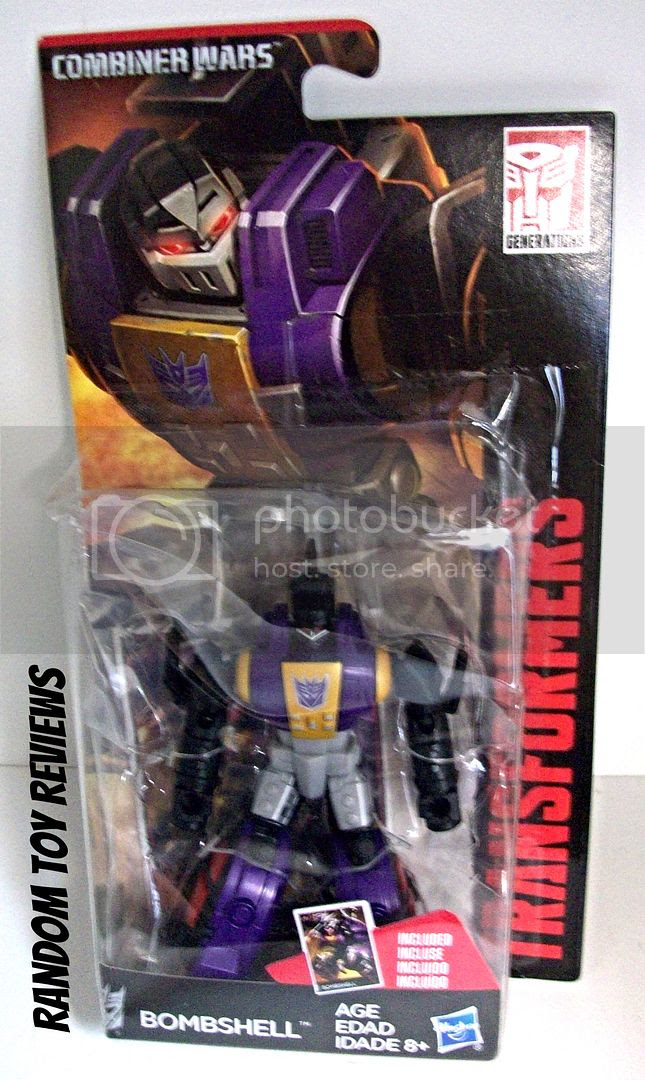 Combiner Wars Bombshell photo 007_zps66152b6a.jpg