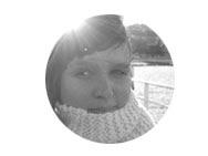 Emily_dailysmudge_66grey