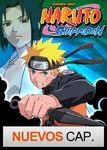 Naruto Shippuden | filmes-netflix.blogspot.com