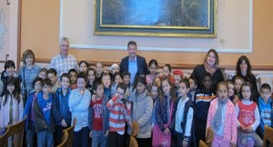 Visita alumnos Lekaenea (7)15
