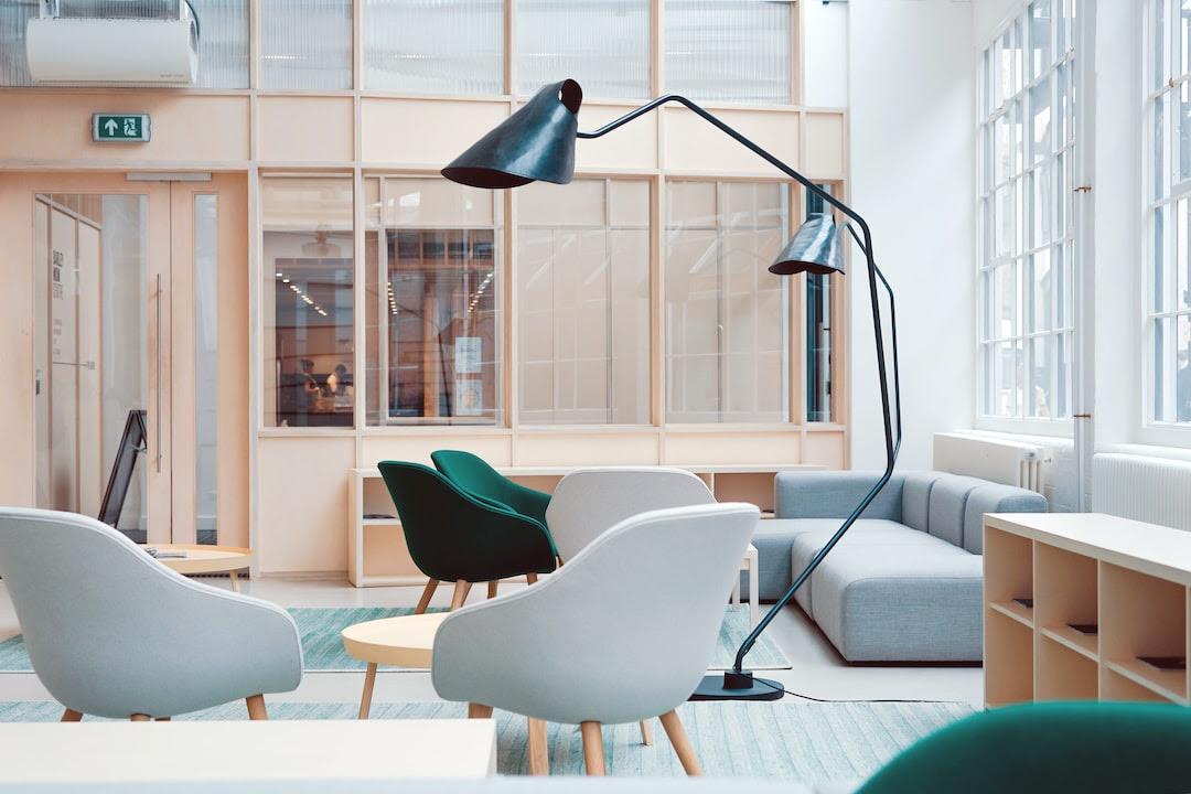 350 Interior Design Pictures Hd Download Free Images On Unsplash