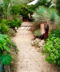 Jardins Remarquables Charente Maritime