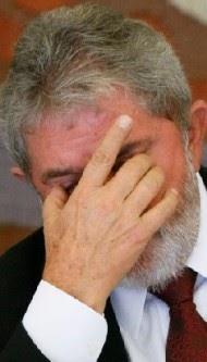 Lula: Se for condenado, não vale a pena ser honesto