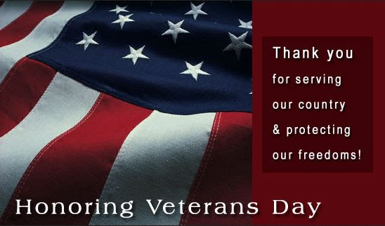 Veterans Day Quotes Thank You Facebook Whatsapp Status Pinterest