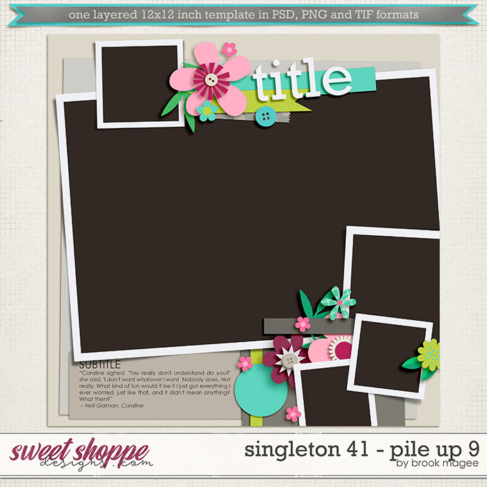 http://www.sweetshoppedesigns.com/sweetshoppe/product.php?productid=34050&cat=816&page=2