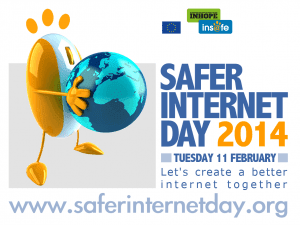 Safer Internet Day 2014 e1392017679830 Safer Internet Day 2014: Breve carta a nosotros